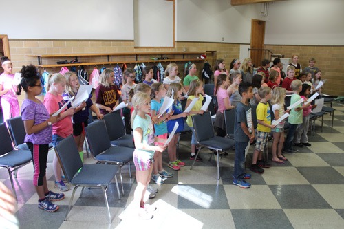 Children's-Choir-practice-2015