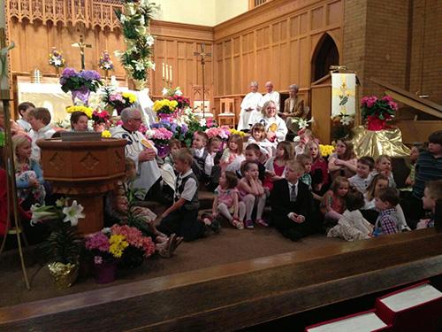 easter-kids-sermon
