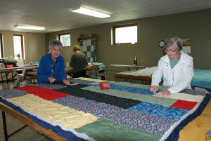 quilters-room