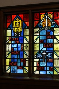 chapel windows (2)