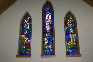 chapel windows (3)