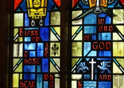 chapel windows (2)