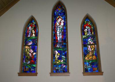 chapel windows (3)