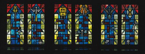 chapel-windows-small