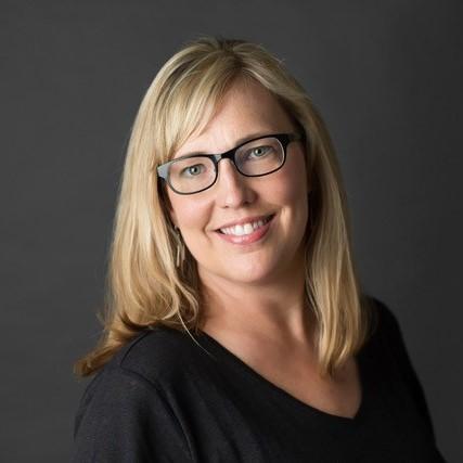 Leslie Flugstad Finance